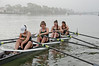 Rowing-20110417073852_7796
