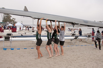 Rowing-20110417082440_7843