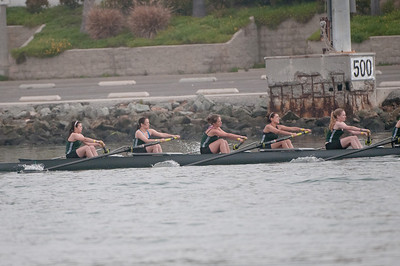 Rowing-20110417081138_8121