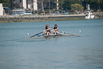 Rowing-20110415143021_7472