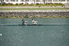 Rowing-20110415141420_7456