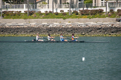 Rowing-20110415143228_7479