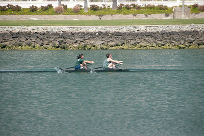 Rowing-20110415141420_7455