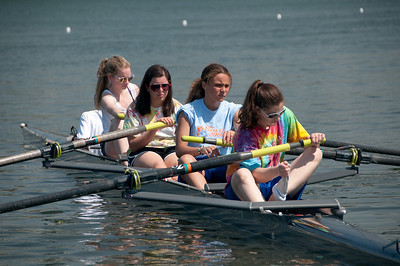 Rowing-20110415144638_7503