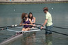 Rowing-20110415142837_7462