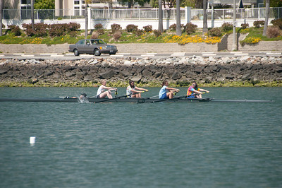 Rowing-20110415143226_7475