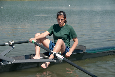 Rowing-20110415143042_7473