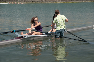 Rowing-20110415142816_7461