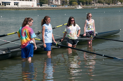 Rowing-20110415145037_7508
