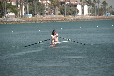 Rowing-20110415150944_7540