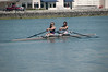 Rowing-20110415143015_7465
