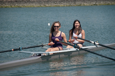 Rowing-20110415142949_7463