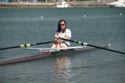 Rowing-20110415150925_7536