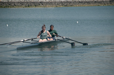 Rowing-20110415141159_7446