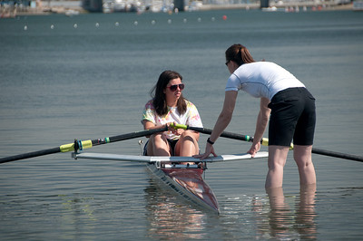 Rowing-20110415150845_7535