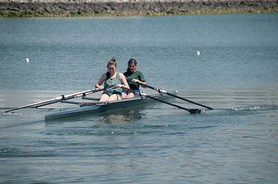 Rowing-20110415141159_7445