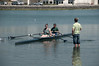 Rowing-20110415141150_7444