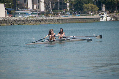 Rowing-20110415143021_7470