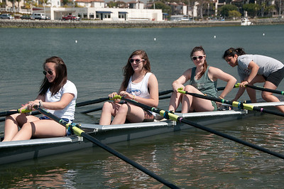 Rowing-20110415143747_7489