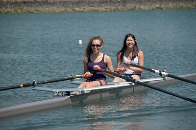 Rowing-20110415142949_7464