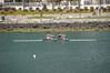 Rowing-20110415141410_7448