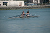Rowing-20110415143019_7469