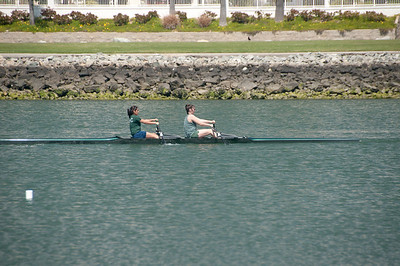 Rowing-20110415141420_7457