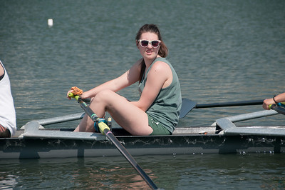 Rowing-20110415145634_7527