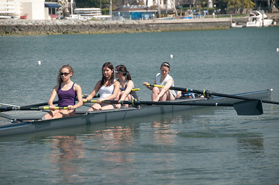 Rowing-20110415145536_7523