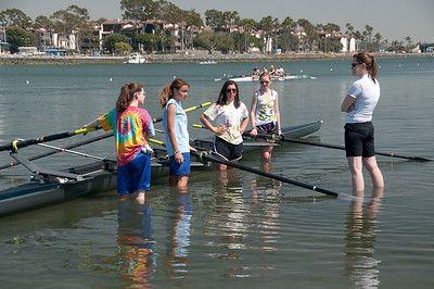 Rowing-20110415145027_7506