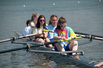 Rowing-20110415144641_7504
