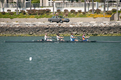 Rowing-20110415143226_7478