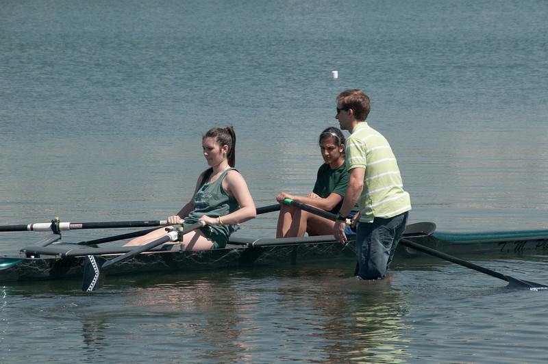 Rowing-20110415141115_7442