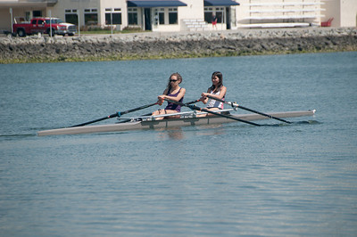 Rowing-20110415143016_7466