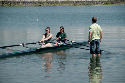 Rowing-20110415141140_7443