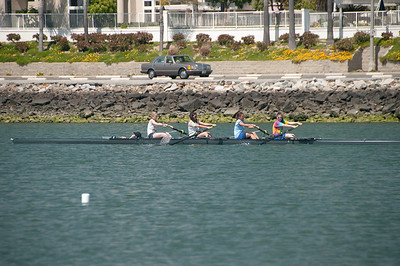 Rowing-20110415143226_7477