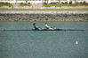 Rowing-20110415141418_7454