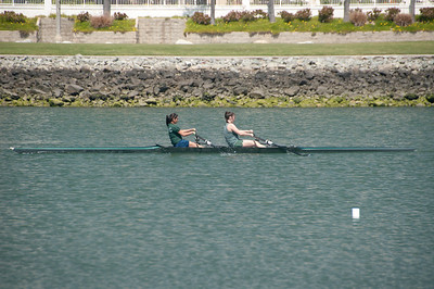 Rowing-20110415141418_7453