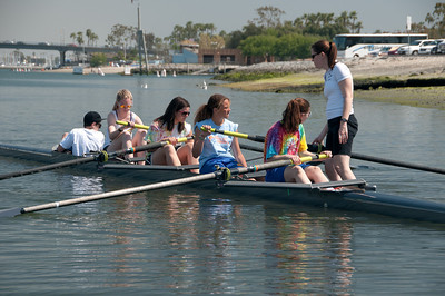 Rowing-20110415144533_7502