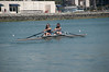 Rowing-20110415143018_7467