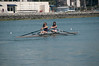 Rowing-20110415143018_7468