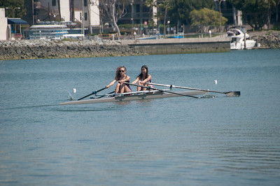 Rowing-20110415143021_7471