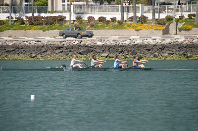 Rowing-20110415143226_7476