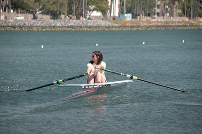 Rowing-20110415150936_7538