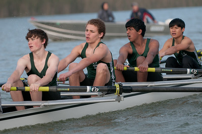 Rowing-20110213094118_0445