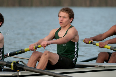 Rowing-20110213094123_0454