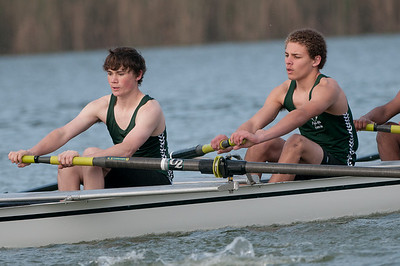 Rowing-20110213094107_0426