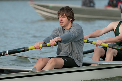 Rowing-20110213094120_0448
