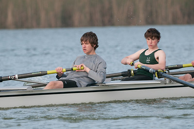 Rowing-20110213094105_0422