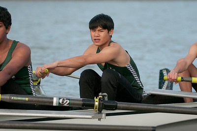 Rowing-20110213094126_0461